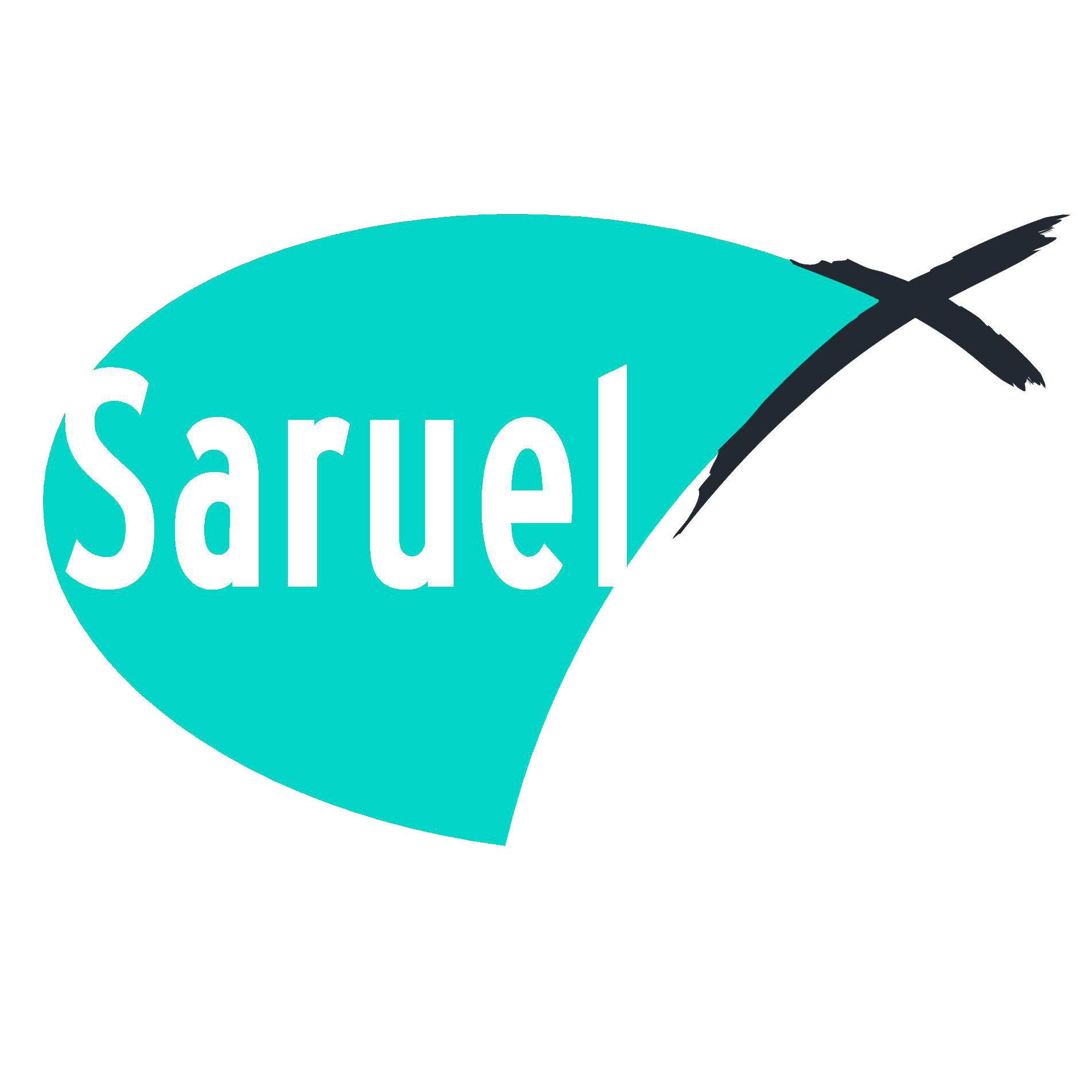 SARUEL blog