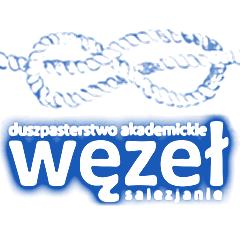 DA Węzeł w Łodzi